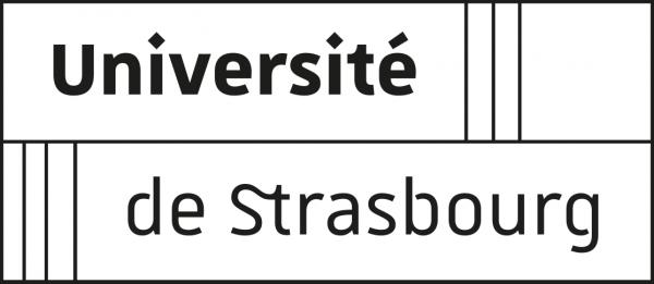 Université de Strasbourg